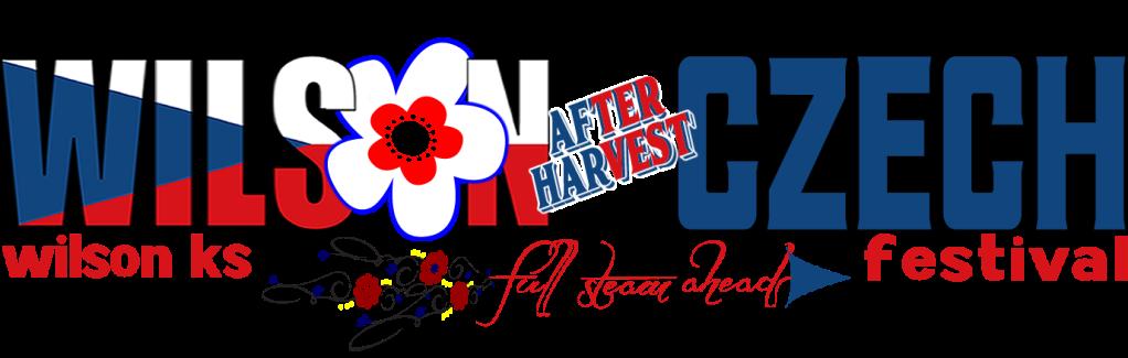61st Annual Wilson After Harvest Czech Festival